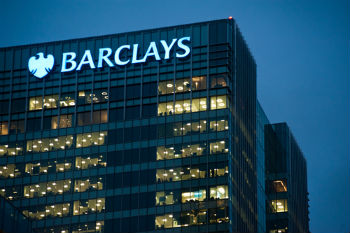 Barclays first bank to scrap LOBO loans image