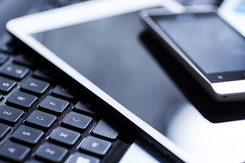 Budget 2015: Government commits to digital collaboration with councils image