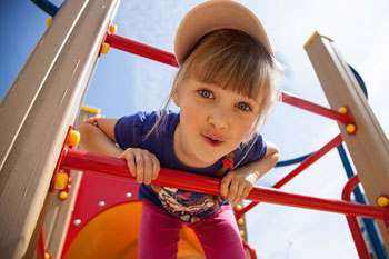 Calls for ugent investment in public playgrounds image
