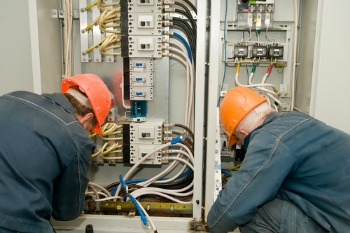 Cambridge debates sharing building control services image