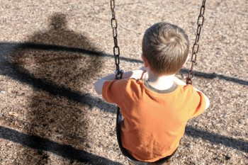 Charity warns child cruelty is rising every year image