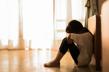Children subject to sexual abuse in families are being failed by system reports warn image