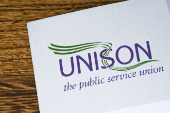 Code of conduct for private companies 'urgently' required, union says image