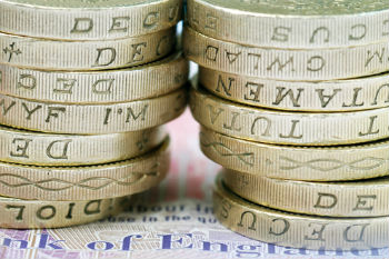 Commission calls for greater fairness in spending decisions image