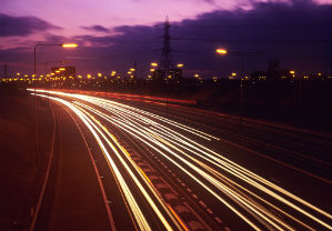 Costain secures £110m road contract image