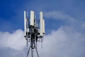 Council apologises for oversight on processing 5G mast planning applications image
