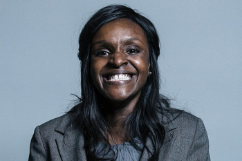 Council launches recall petition to remove Fiona Onasanya image