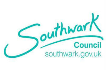 Council spends thousands redesigning logo image