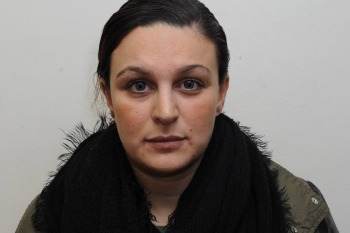Council worker jailed for stealing half a million from care funds image