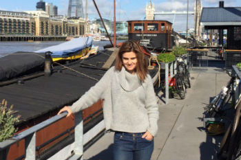 Councillor suspended for offensive Jo Cox comment image