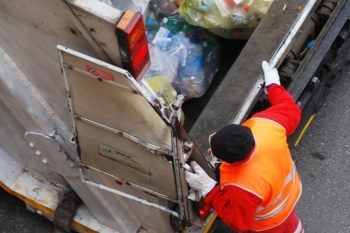 Councillors warn standardised collections will result in waste and recycling charges image