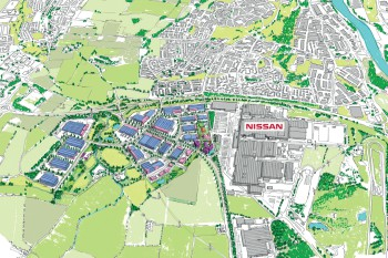 Councils appoint partner for 5,000 new jobs project image