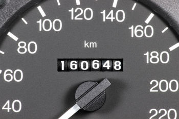 Councils call for ban in car clocking image