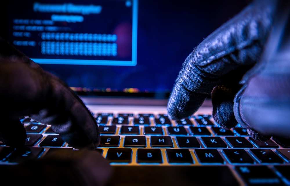Councils call for more funding to protect against cyber attacks image