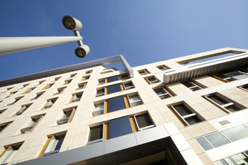 Councils encouraged to join property productivity drive image