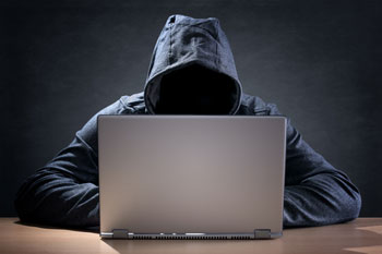 Councils hit by 800 cyber-attacks an hour image