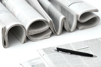 Councils refute wasting millions on media monitoring image