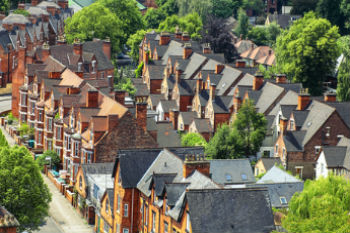 Councils welcome possible reform of Right to Buy image