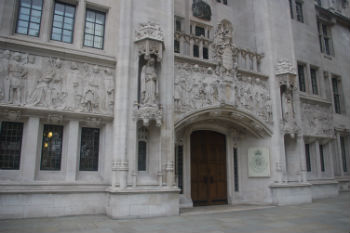 Court delivers landmark ruling strengthening hand of local planners image