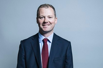Devolution White Paper to be replaced by levelling up proposals image