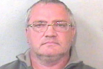 Ex-council worker jailed for fraud and theft image