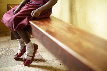 FGM concerns raised by social workers increases at 'alarming' rate image