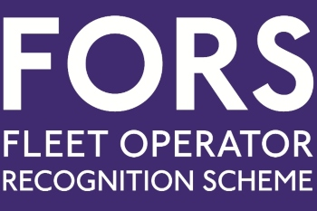FORS suspends audits due to coronavirus outbreak image