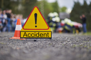 Fatal accidents and criminal liability image