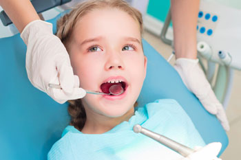 Figures show 170 children have rotten teeth removed in hospital every day image