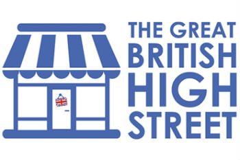 Finalists for Britain's best high street announced image