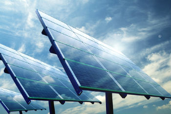Financing completed for solar parks project image