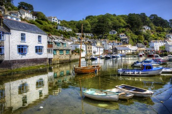 Funding boost to help Cornish language thrive image