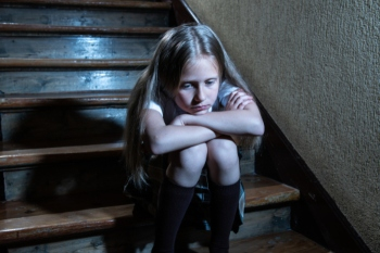 Government bans unregulated accommodation for vulnerable children image