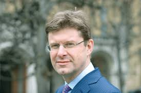 Greg Clark emphasises 'place for districts' in devolution drive image