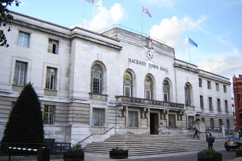 Hackney plans to insource £12m of services image
