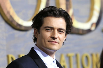 How Orlando Bloom, Emma Thompson and Simon Cowell affect your job image