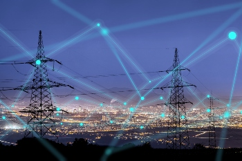 How local authorities can make money from energy image