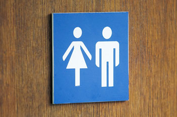 How local government can improve transgender equality image