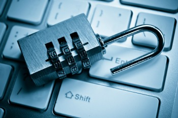 IT security inadequate against threat of cybercrime warns councils image