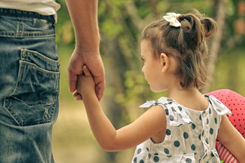 Kinship carers blast lack of support from childrens services image