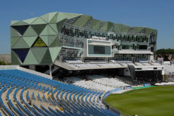 Leeds Council to broker £35m deal to redevelop stadium image