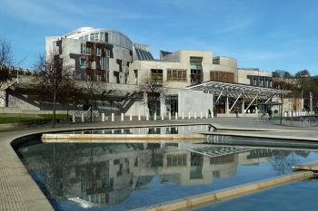 MSPs to explore COVID-19 impact on council finances image
