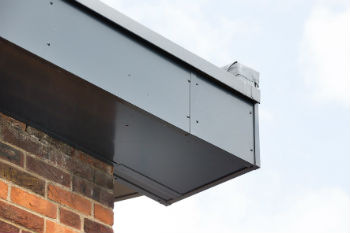 Managing roofline asbestos safely and cost efficiently image