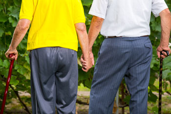 Manchester announces first LGBT care scheme for elderly image