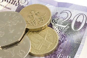 Millions in local economic growth funding not being used warn MPs image