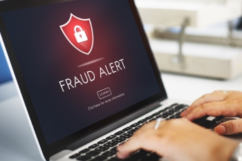 Millions more of fraud and overpayments detected in Wales image