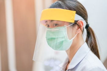 More PPE promised for social care image