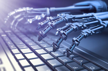 More councils eyeing up automation technology image