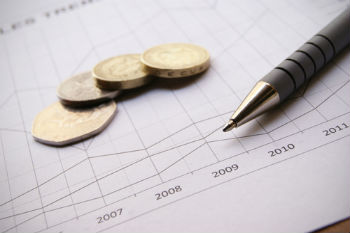 More councils urged to take part in business rates pilots image