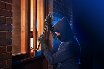 New £25m fund launched for 'preventative approach' to crime image